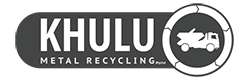 Khulu Metal Recycling